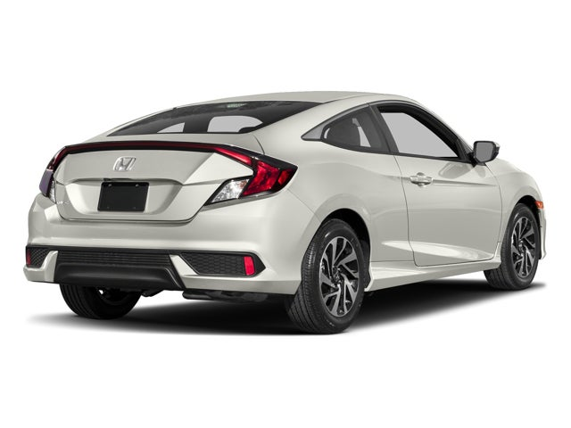 2017 Honda Civic Lx Manual In Sheridan Wy Fremont Toyota