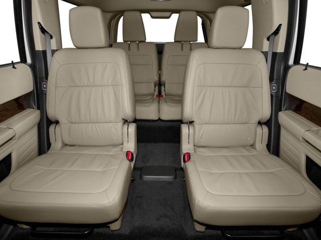 2015 Ford Flex 4dr SEL AWD in Sheridan WY - Fremont Toyota Sheridan & 2015 Ford Flex 4dr SEL AWD in Sheridan WY | Billings Ford Flex ...