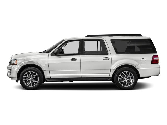 Ford Expedition El Xlt X In Sheridan Wy Fremont Toyota Sheridan