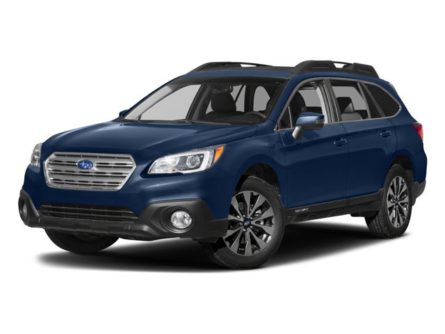 2017 subaru outback limited in sheridan wy. Black Bedroom Furniture Sets. Home Design Ideas